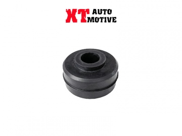 POLYURETHANE BUSH REPLACEMENT FOR XT AUTOMOTIVE SHOCK ABSORBER 10MM PIN