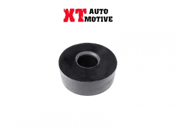 POLYURETHANE BUSH REPLACEMENT FOR XT AUTOMOTIVE SHOCK ABSORBER 14MM PIN
