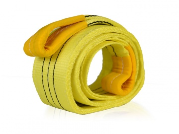 RECOVERY STRAP 21.000 KG - 2 METERS